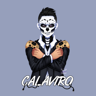 Calaviro