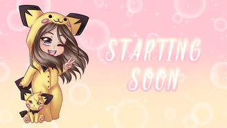 overlay_startingsoon.png