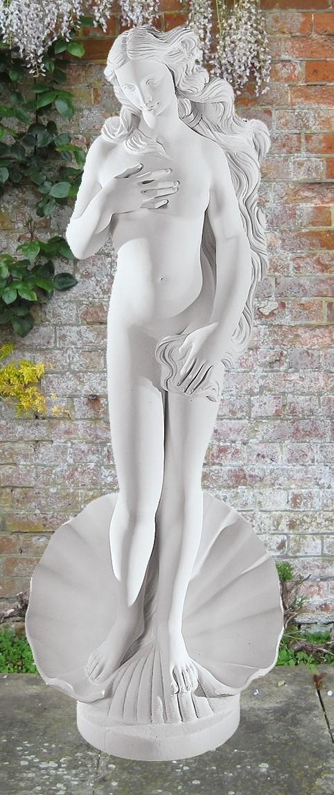 Statua Ustica no 140