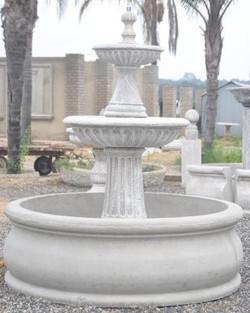 9034+Chimney+Dam,+9020F+Monamate+Fountain