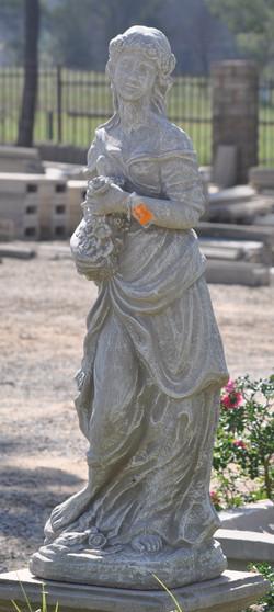 Venere Predosa no 368