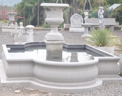 Storona+Fountain++9057x2,+9058x4,+9059x2,+1217+Base+Florentino,+9126+Kelk+lrg