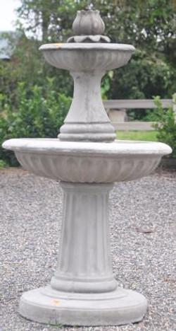 9020F+Monamate+Fountain+Set+4pce