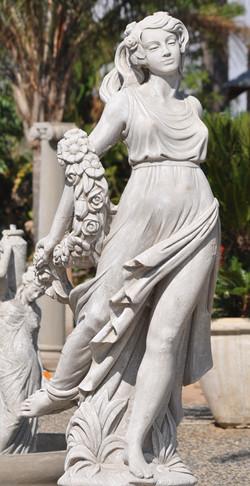 Venere Angelina (no girlande) no 738