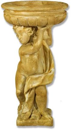 Putto Elmas Right no335