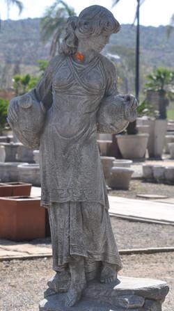 Dafne Statue no 760