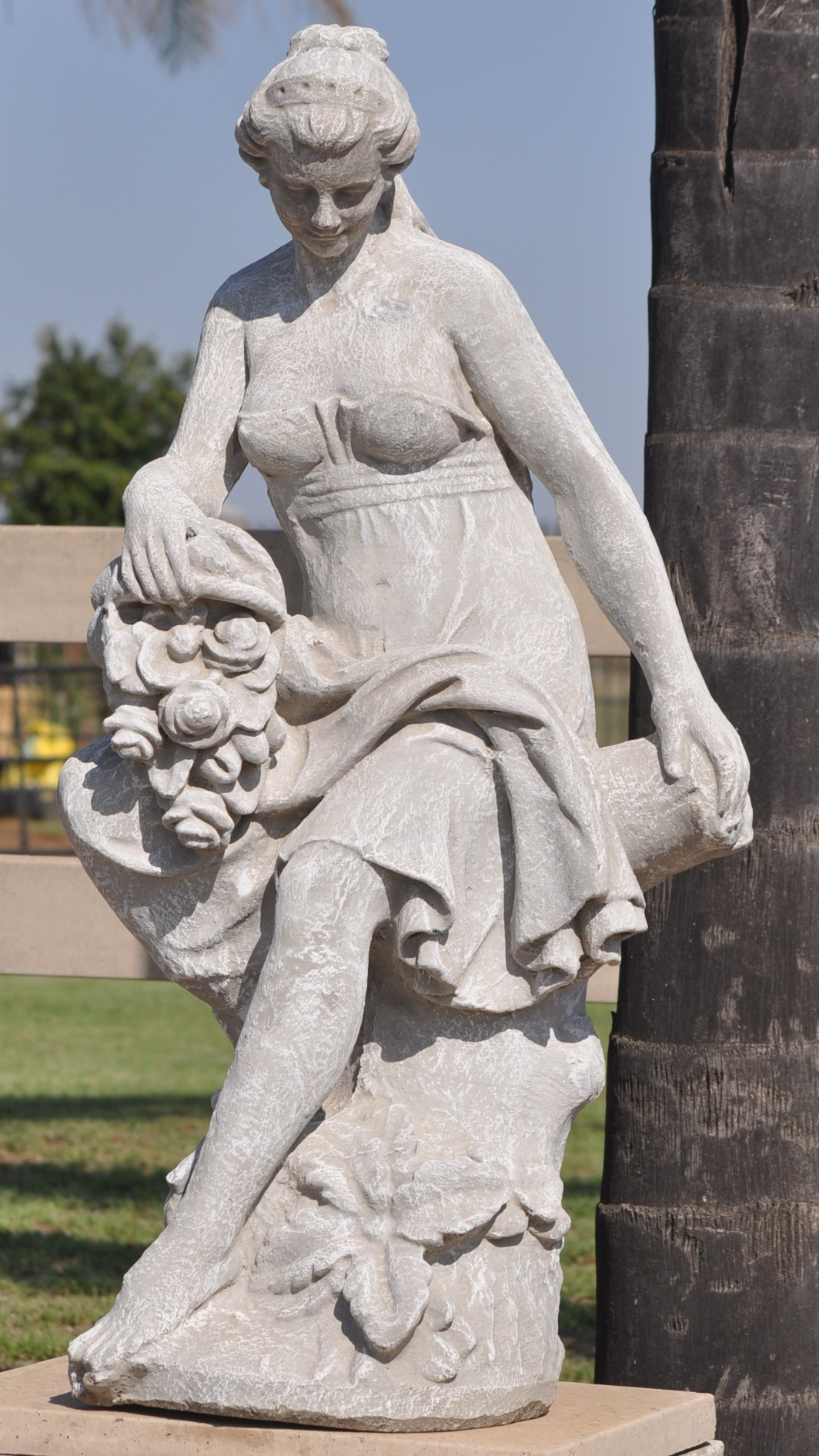 Statua Ozegna no 139