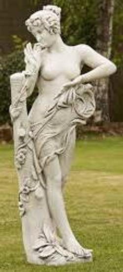 Venere Beatrice no 367