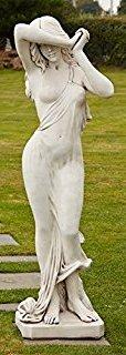 Statua Vergogna no145