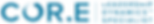 cld_clearBG-blueL.png