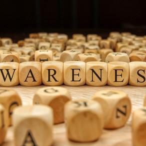 Importance of Organizational Awareness