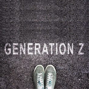Will Generation Z Revolutionize The Work Force?