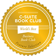 Feature%20C-Suite%20Book%20Club%20Select