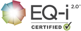 Certified_Logos_EQ-i2.0.png