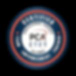 CTET_badge.png