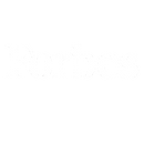 forbes-logo-white-resized-250x250.png