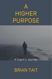 A_Higher_Purpose_Ebook.png