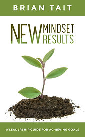 New_Mindset_Ebook_Cover.jpg