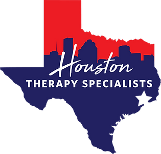 Houston Therapy Specialists_Final Logo_c