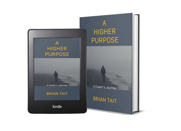 A_Higher_Purpose_3D Cover.png
