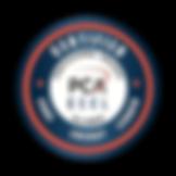 CCEL_badge.png