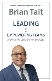Leading_&_Empowering_Teams_book.png
