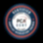CCRT_badge.png