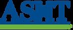 ASHS_Logo.png