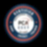 CCET_badge.png