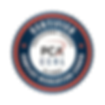 CCRL_badge.png