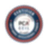 PCA_CEIL_Badge.jpg