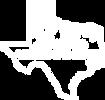 Houston-Therapy-Specialists_Final-Logo_W
