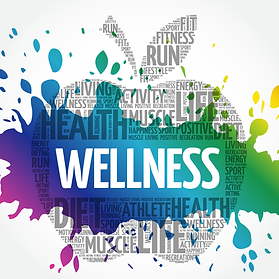 wellness and health words that inspire a healthy living.png