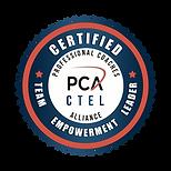 CTEL_badge.png