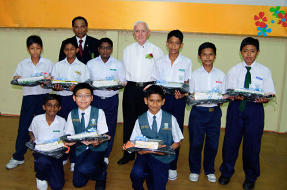 BJM recipients.jpg