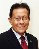 Chan Choong Tak.jpg