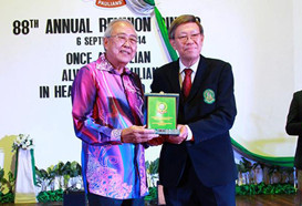 Lim Kiam Ong ANS.jpg