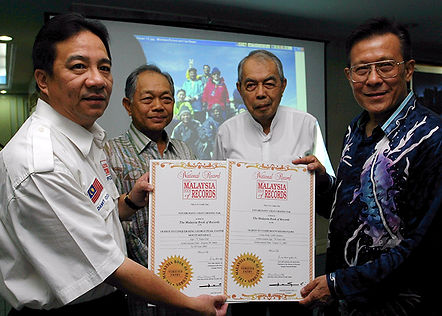 Malaysia Book of Records.jpg