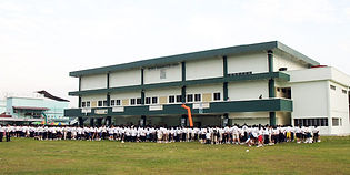 Hall with students.jpg