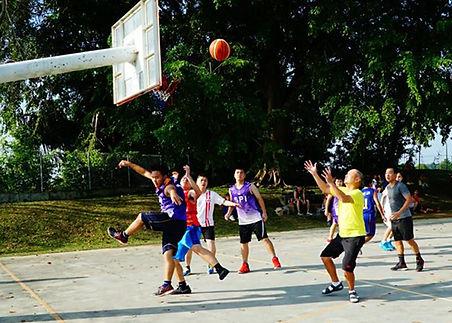 a Basketball.jpg
