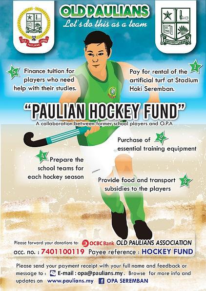 Hockey Fund.jpeg