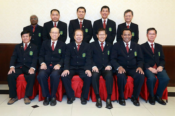 Exco-Group-2015.jpg
