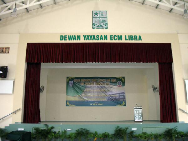 SPI Hall Stage.jpg