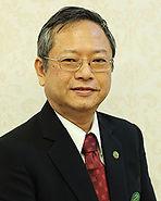 Tan-Kok-Chin.jpg