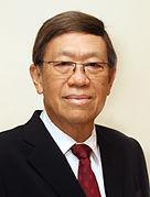 Ng Yee Tim (1).jpg