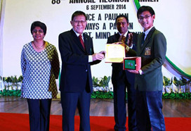 Chan Choong Tak Award.jpg