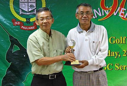 Golf Senior 1.jpg