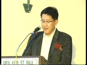 Lim Kian Onn.jpg