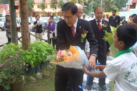colout bouquets.jpg