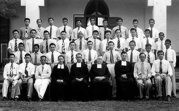 Class of 1951.jpg
